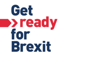 Brexit_GetReady - Elite Accounts Ilford